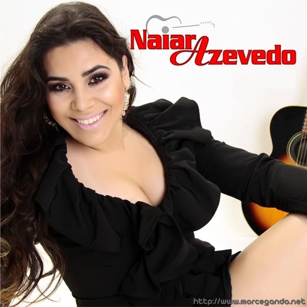 Naiara Azevedo - Coitado (RE: Sou Foda)