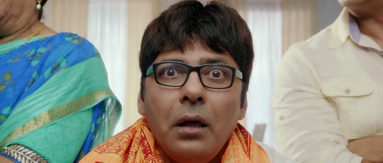 Jai Ho (2014) S4 s Jai Ho (2014)