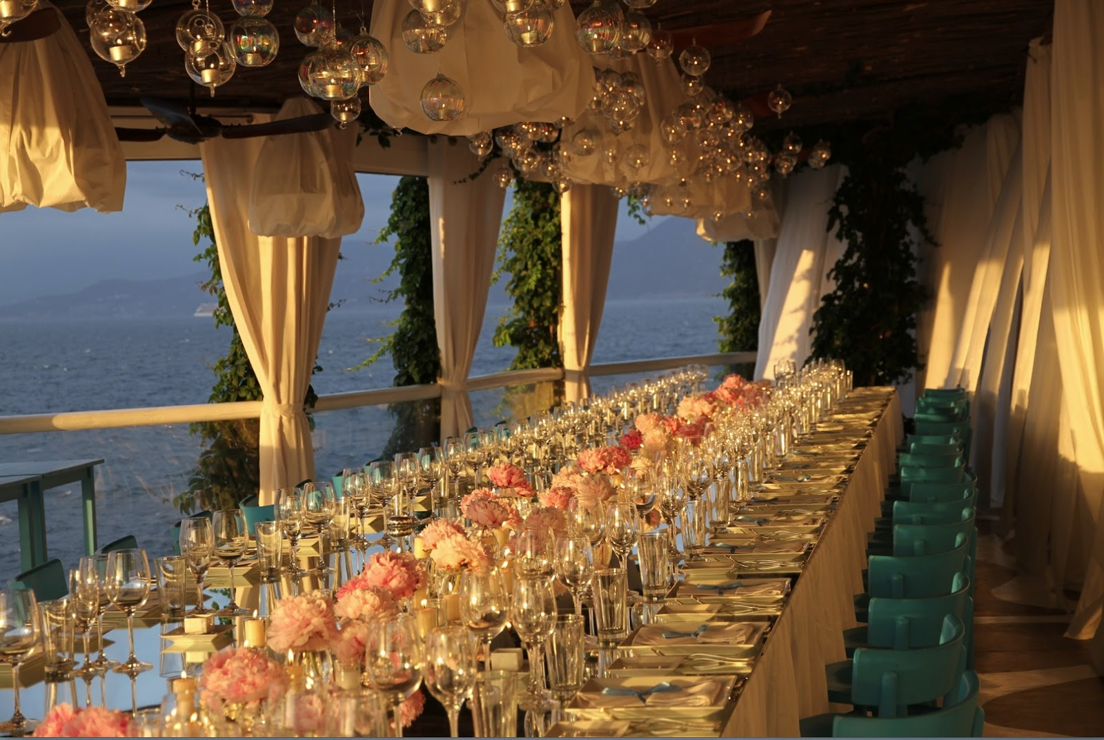 Celebrity Events and Banquet Halls - 20 Photos - Party ...