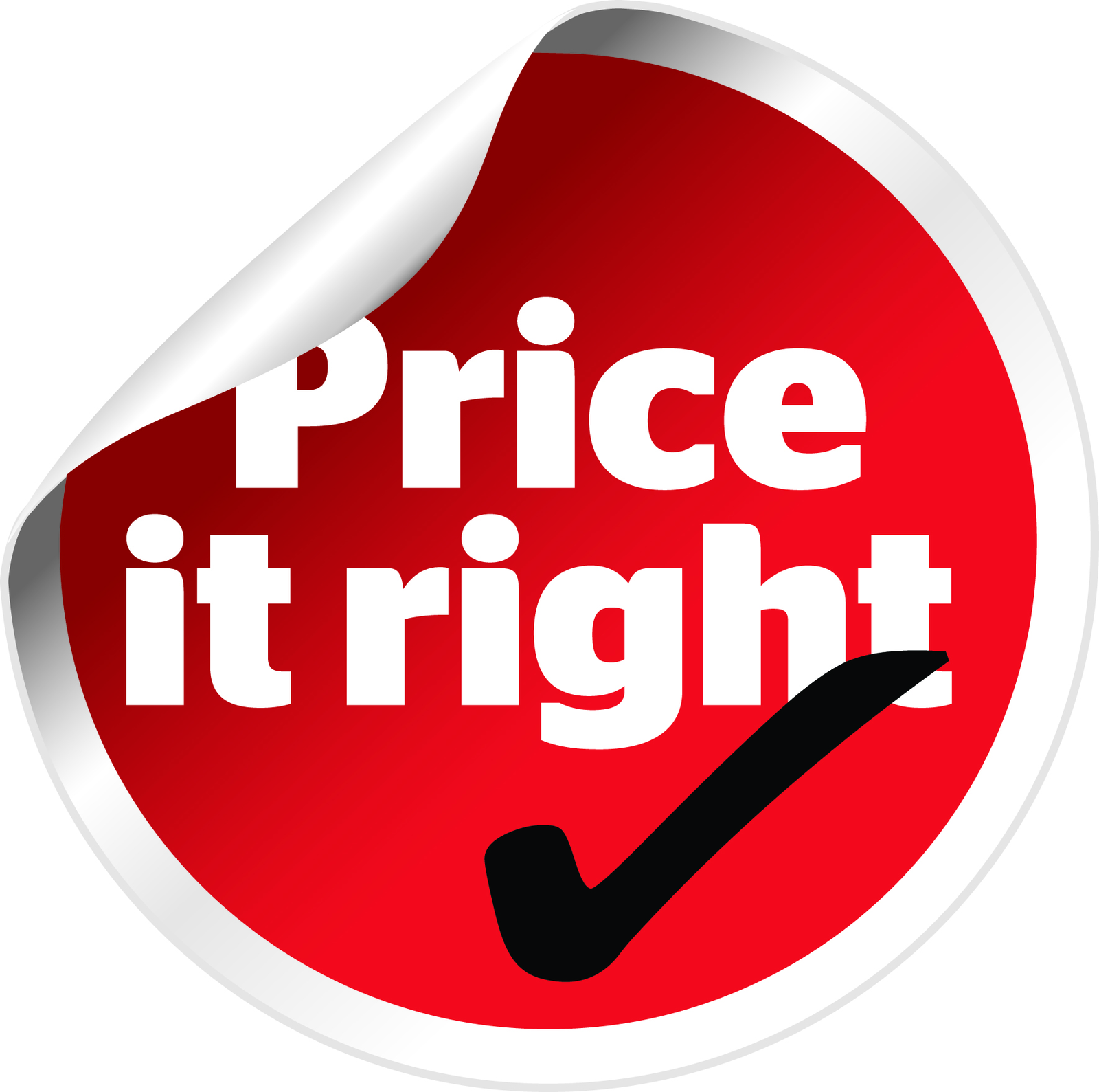 How To Negotiate Property Price