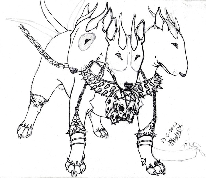 Rat Terrier Coloring Pages Printable As Well As Worksheet On French ...