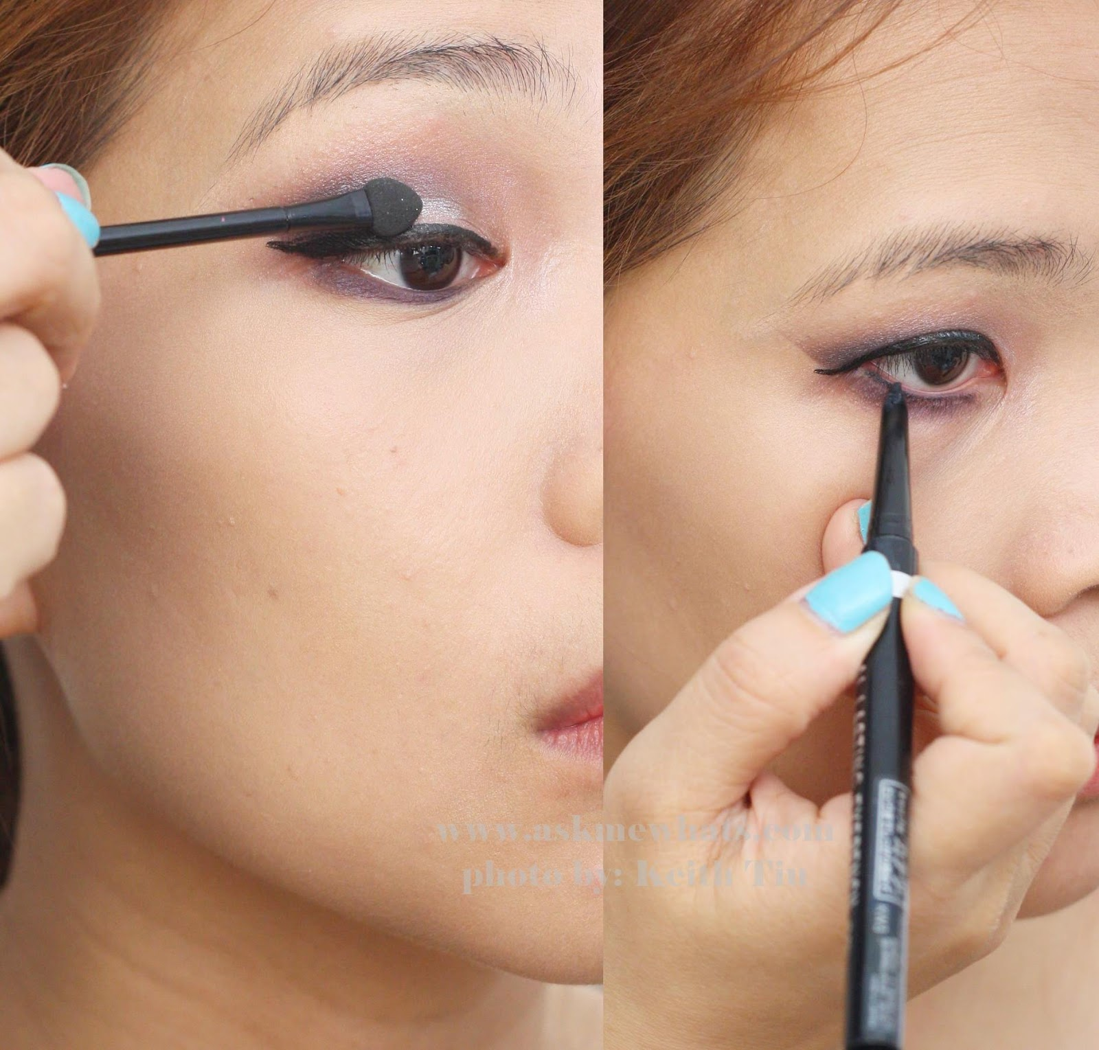 ... - Top Beauty Blogger Philippines - Skincare Makeup Review