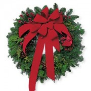 Buy a Christmas Wreath
