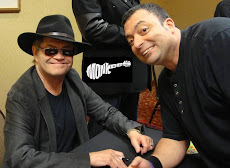 The Monkees- Micky Dolenz
