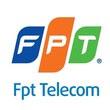 Lắp truyền hình cáp FPT Nhanh nhất - Rẻ nhất - Chuẩn HD