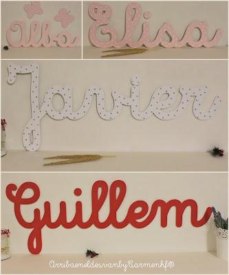 letras-decoración.infantil