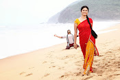 Teeyani Kalavo Movie Photos-thumbnail-4