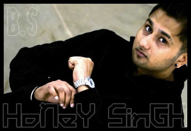 Honey Singh break up, Honey Singh fashion, Honey Singh hair style ...