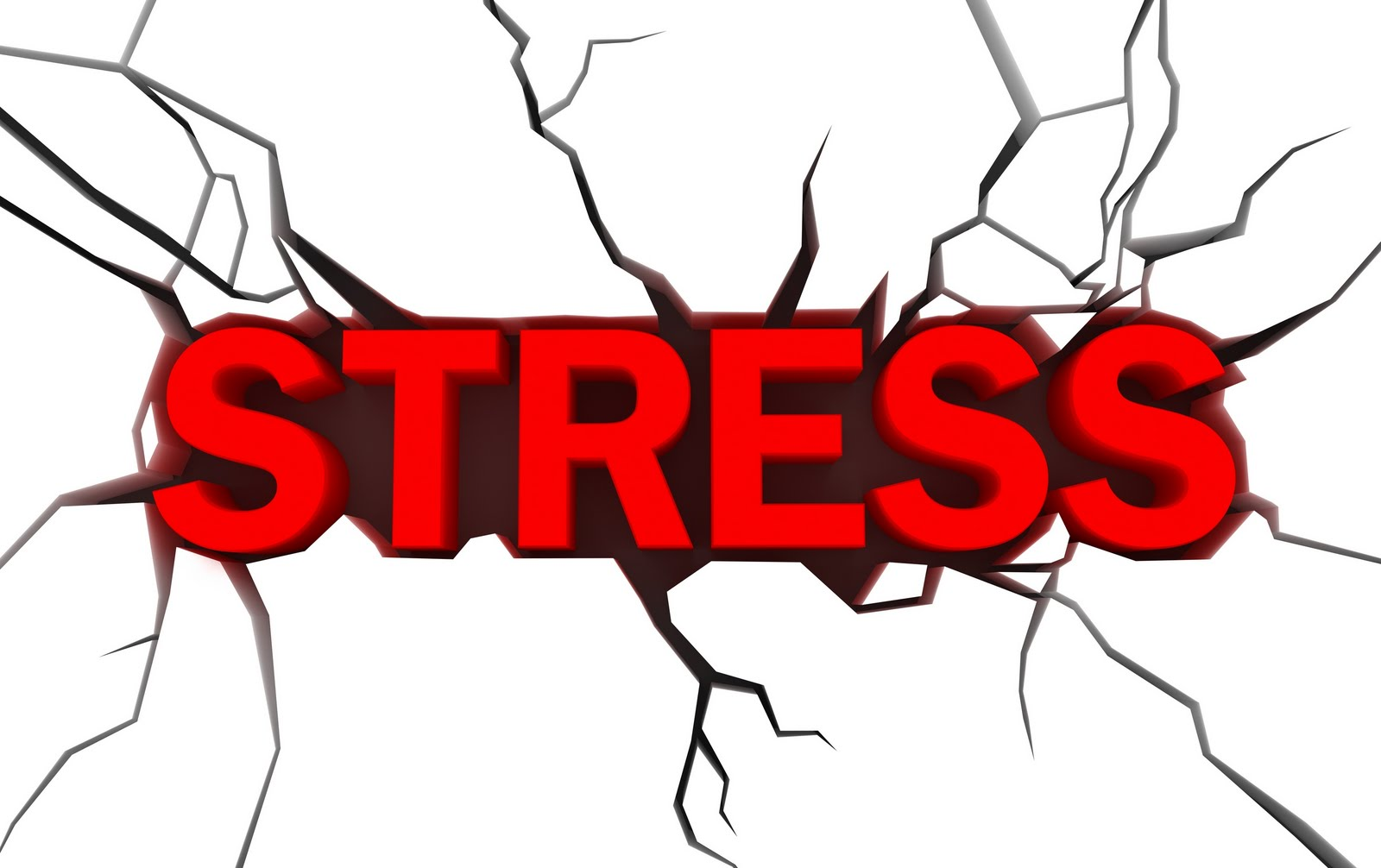 ВСЕ ДЛЯ ПРЕСТАРЕЛЫХ: FYI: 10 способов снять стресс