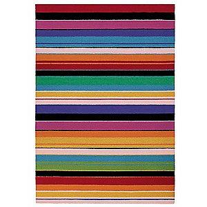 Wichita Stuoie Rug By Missoni 8 X 10 Lumens 6 880