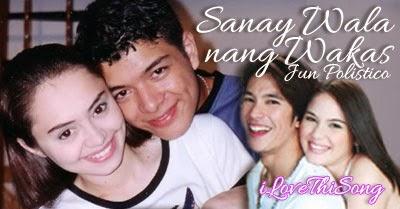 Umaasa Lang Sa'yo Lyrics by Six Part Invention