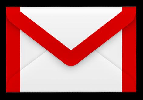 gmail-icon-logo
