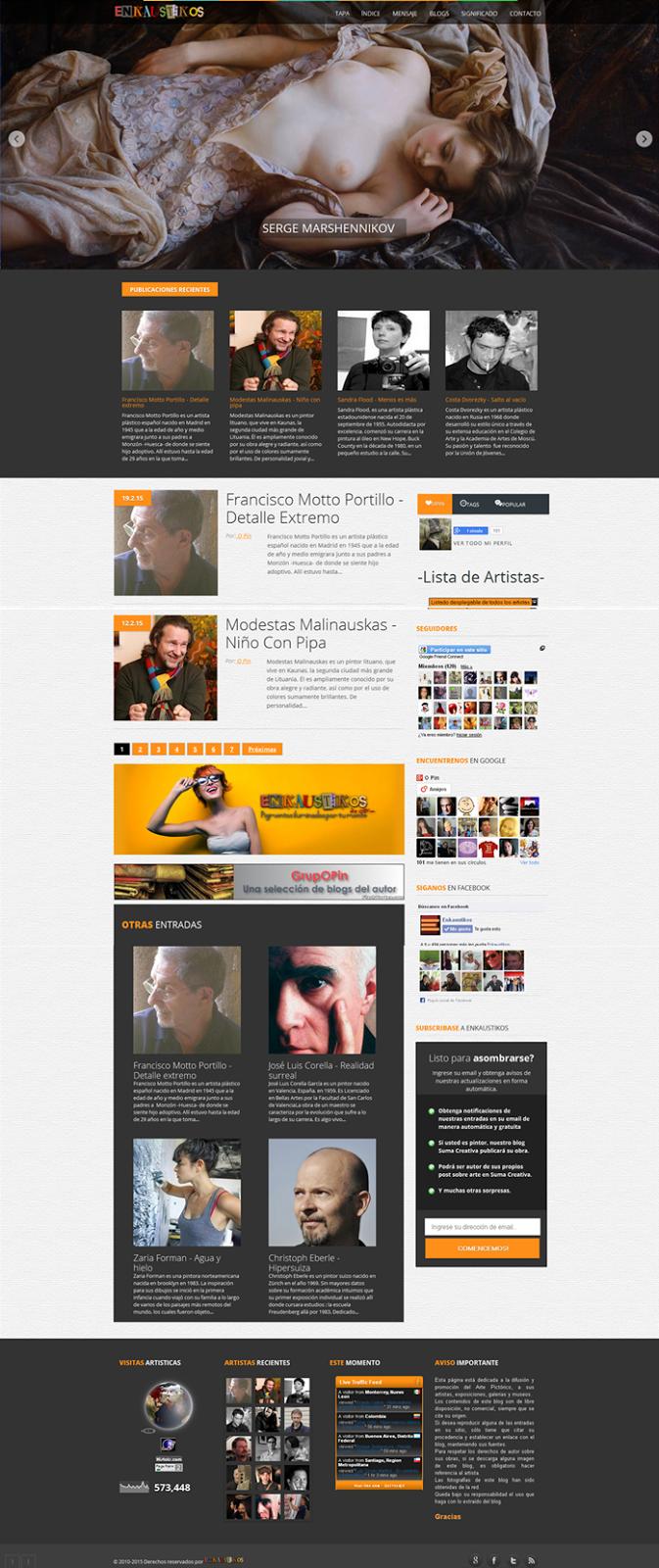 http://enkaustikos.blogspot.com.ar/