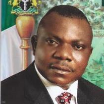 Idu Emeka Godwin Obiajulu