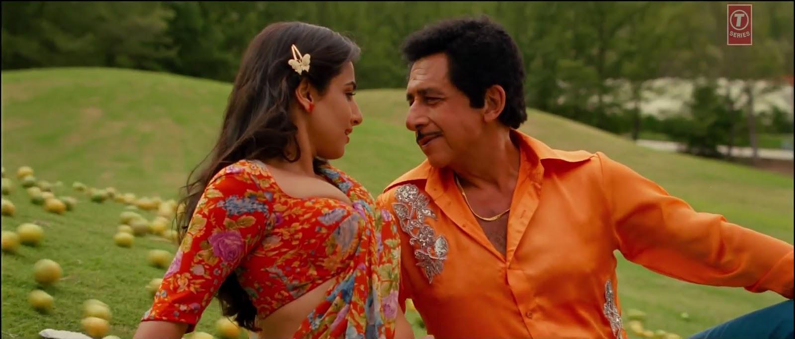 free movie download bollywood in hindi hd mp4