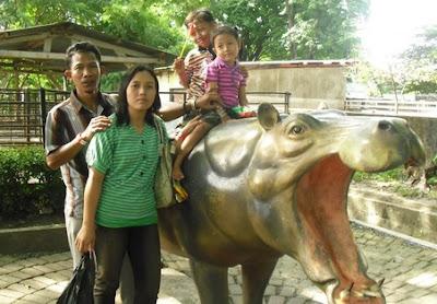 contoh-cerita-pengalaman-pribadi-bahasa-jawa-plesiran-bareng-keluarga
