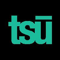 tsu-logo-green.jpg