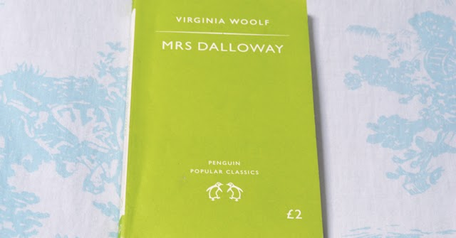 sparknotes summaries mrs dalloway Cliffsnotes on woolf's mrs dalloway (cliffsnotes literature guides) in cliffsnotes on mrs dalloway cliffsnotes on woolf's mrs dalloway (cliffsnotes.