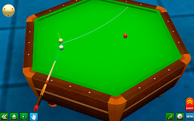 Pool Break Pro v2.3.5