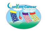 ConKerr Cancer - A Case for Smiles