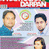 Pratiyogita Darpan October 2015 in English Pdf free Download