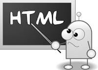 Cara Mudah Belajar Web - Pengenalan HTML: Langkah Dasar