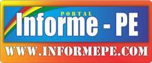 Informe-PE