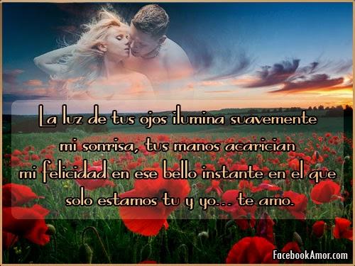 frases románticas para parejas amor