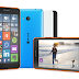 Microsoft Lumia 640 LTE Single SIM Telah Tersedia di Online Store - Cek Promonya Di Sini