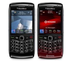 BB PEARL 3G 9100 Rp.1.500.000