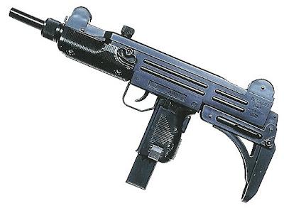 Mercado: Sección de Armas. - Página 3 Uzi20smg20springel2