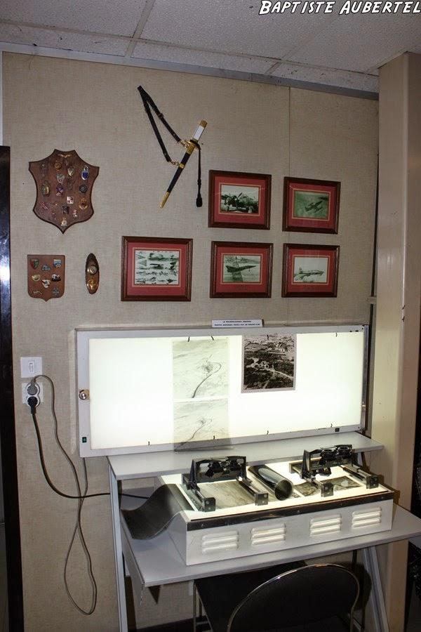 Musée EALC Lyon Corbas