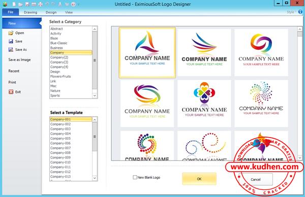 eximioussoft logo designer keygen idm
