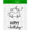 https://www.etsy.com/nl/listing/251376241/digital-stamp-hoppy-birthday-jolly?ref=shop_home_active_6