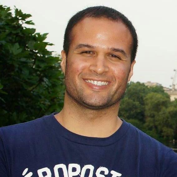 Vinicius Lemos