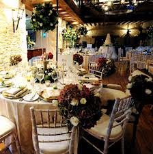 Country Wedding Decoration Pictures Ideas