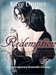 Fantasy Romance Novella