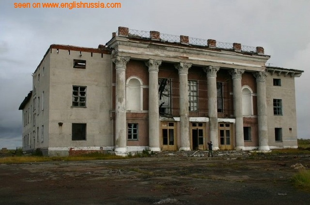 Great Abandoned City in United States 640 x 424 · 68 kB · jpeg