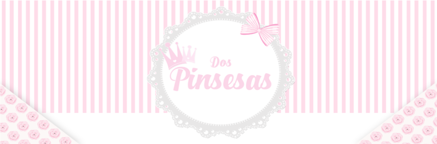 2 Pinsesas