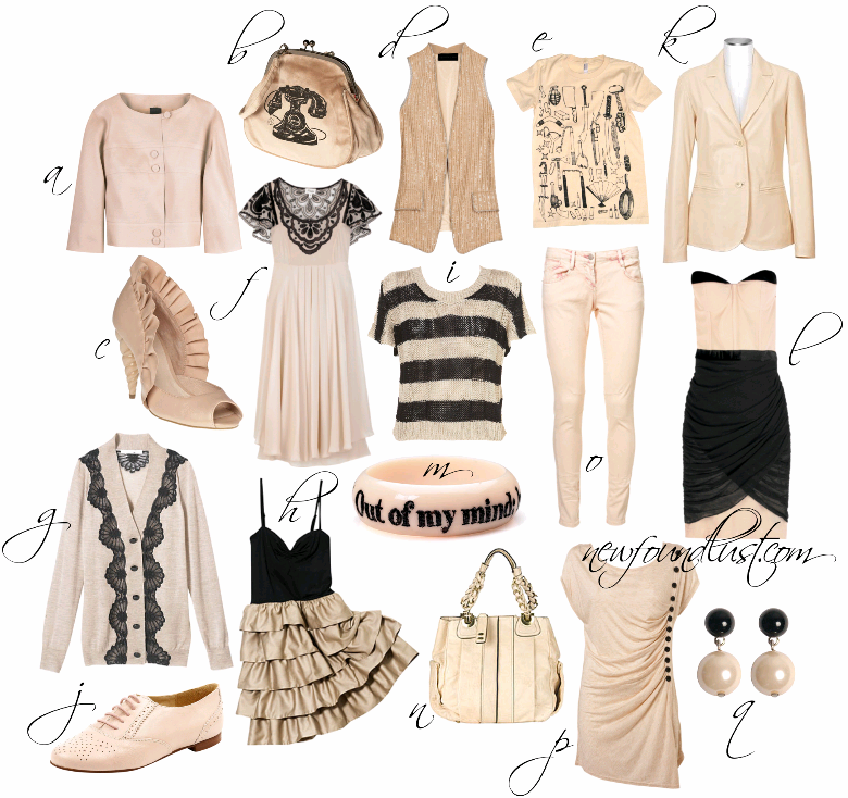 Clothes Fashion Latest Fashion Ideas
