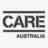 CARE Australia Vacancy: Program Quality Unit Manager - Dili, Timor Leste