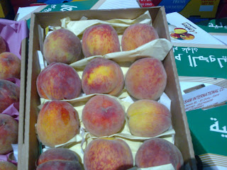 fresh_peaches_suppliers