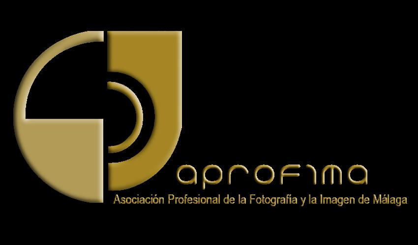 http://aprofima.blogspot.com