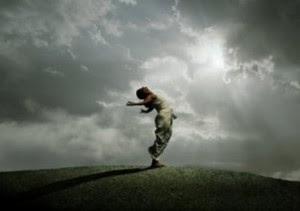 la felicidad, ser feliz, La felicidad influye en la Salud de Hombre. Sepa cómo serlo.