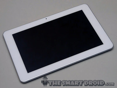 ampe a10 tablet china review