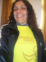 Contabilista Campeao pelo mundo Mirandela Norte de Portugal