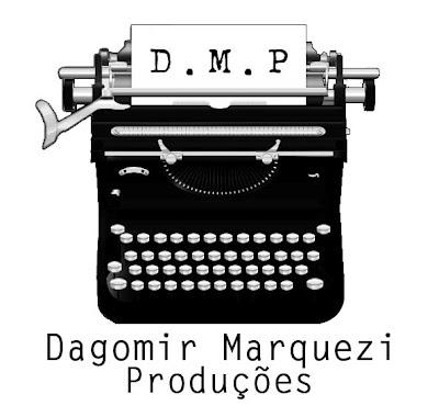 DMP - Dagomir Marquezi Produções