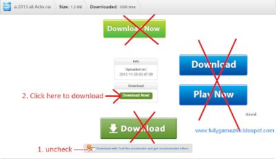 how to download a file from tusfiles.net