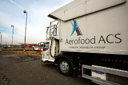 lowongan kerja aerofood indonesia 2014