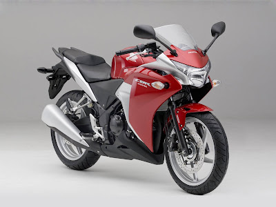 Tag: Honda CBR 250R Bike Wallpapers, Images, Photos, Pictures and